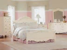 rooms for girls bedroom furniture 19 cute girls bedroom ideas which are fluffy pinky and all