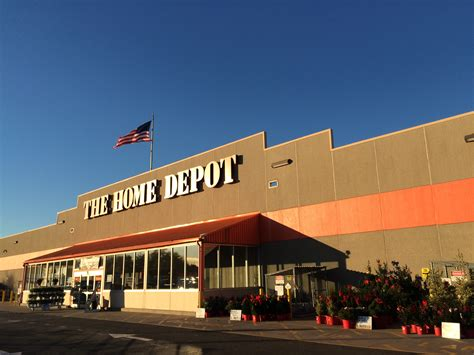 the home depot in bronx ny 10465 chamberofcommerce