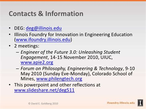 engineering justice transforming engineering education and practice ieee pcs professional engineering communication series books the emotional rescue of engineering education
