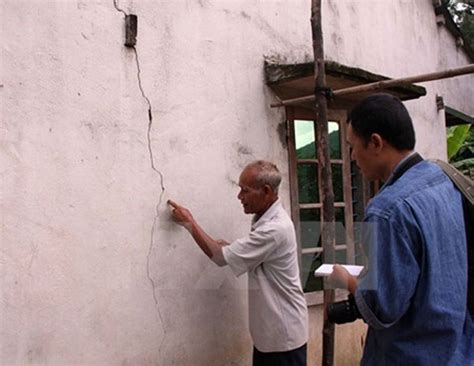 earthquake vietnam seismologists predict potential earthquakes news vietnamnet