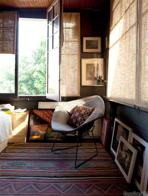 hippy home decor bohemian decorating style hippie homes