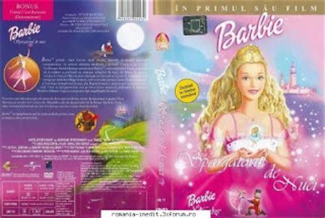 film barbie si usa secreta in romana desene barbie dublate romana