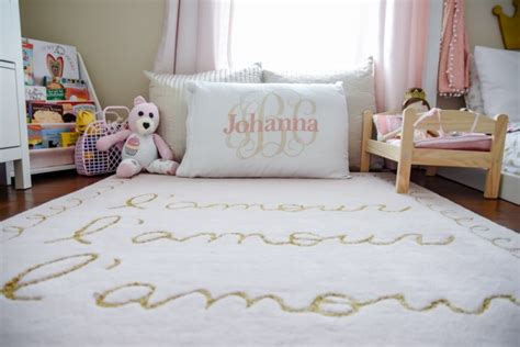 what is a montessori bedroom why we chose a montessori style bedroom for our toddlers