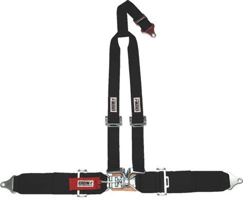 road seat belts utv road seat belt y type harness 3 x 2
