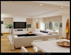 ideas on decorating a living room living room unique decorating ideas modern house