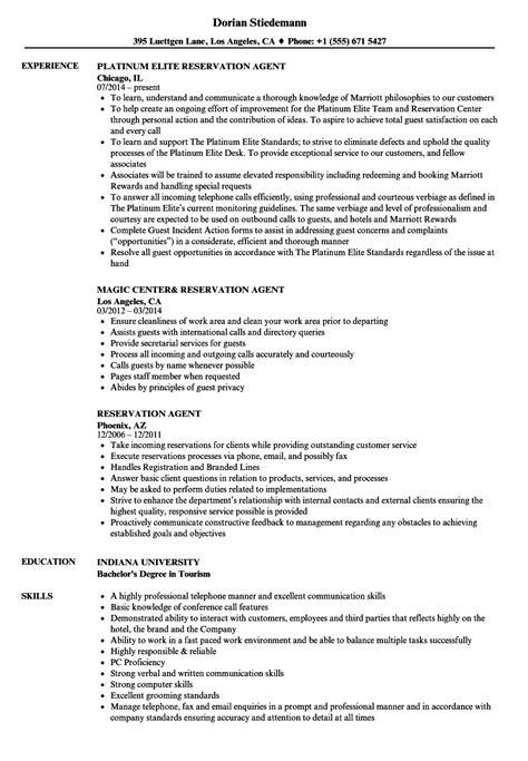 Switchboard Operator Resume Hospital Switchboard Operator Sle Resume Resume Sles