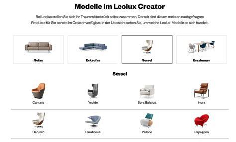 planungsprogramm garten kostenlos leolux creator konfigurieren sie ihr individuelles