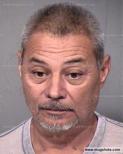 Maricopa County Criminal Record Jose Juan Ruiz Mugshot Jose Juan Ruiz Arrest Maricopa