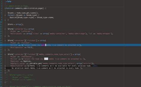 download themes visual studio 2012 vs2012 dark phpstorm themes color styles