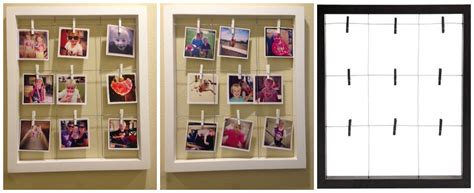 how to frame a print how to frame and print your instagram photos