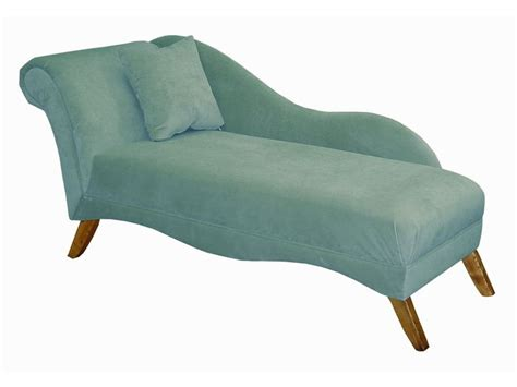 blue velvet chaise lounge 8 best images about chaise lounge on pinterest