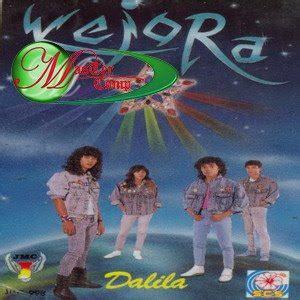 download mp3 gratis kejora download mp3 kejora dalila 1989 koleksi musik indonesia