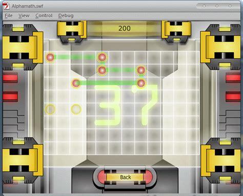 membuat game logika logic play kompetisi logika game edukasigame edukasi