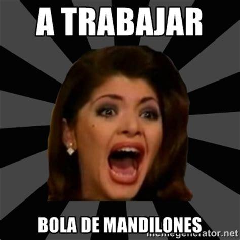 Memes De Mandilones - memes de mandilones 28 images memes de mandilones
