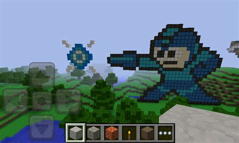 community minecraft pocket edition android indonesia kaskus the largest community