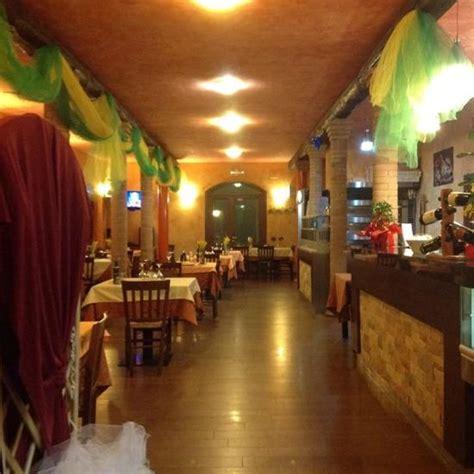 ristorante il fienile reggio emilia ristorante il fienile in reggio nell emilia con cucina