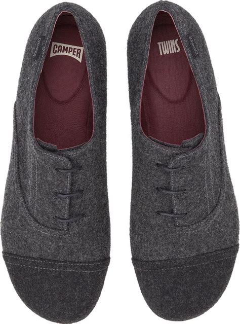 Sepatu P Da 3 Dove Leather 25 best ideas about cer on shoes