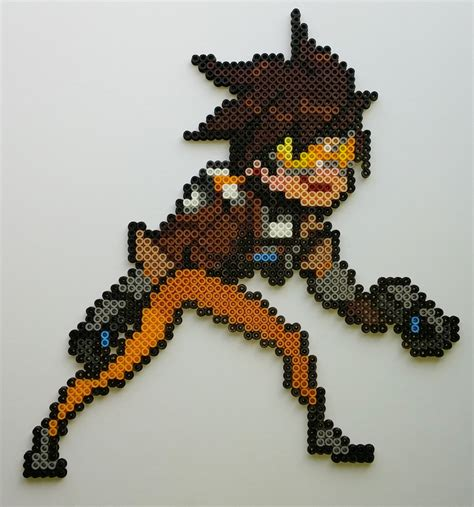 perler at 1000 images about perler bead on perler
