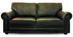 Single Chaise Lounge Leather Couches Gates To Africa Manufacturers Of