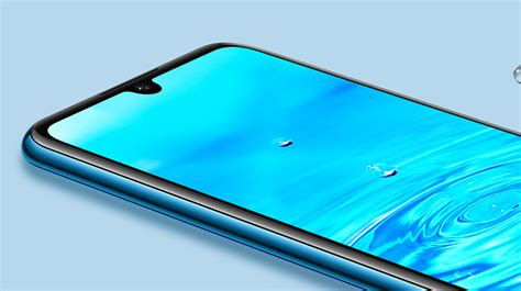 huawei vs samsung battery huawei p30 lite vs samsung galaxy a50 specs comparison noypigeeks