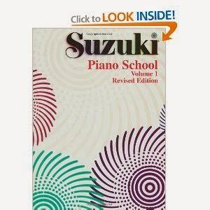 Suzuki Voice Book 1 Downloads New E Book S Free