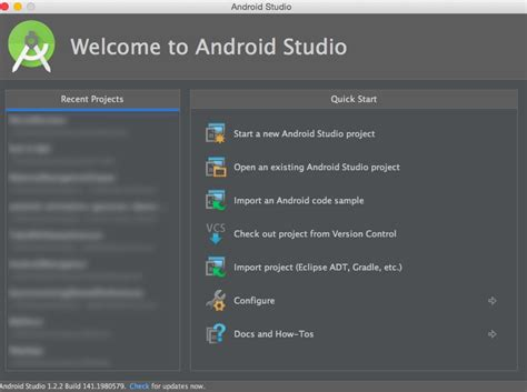 android studio mercurial tutorial android studio tutorial hello world app journaldev