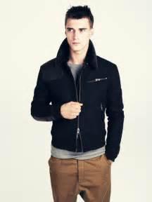 Clothes men winter clothes fashion men winter clothes fashion 2011 men