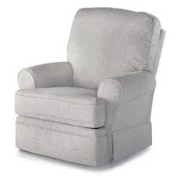 best chairs swivel glider recliner best chairs dakota swivel glider recliner stone babies