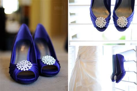 Wedding Shoes Vancouver by Blue Wedding Shoes Vancouver