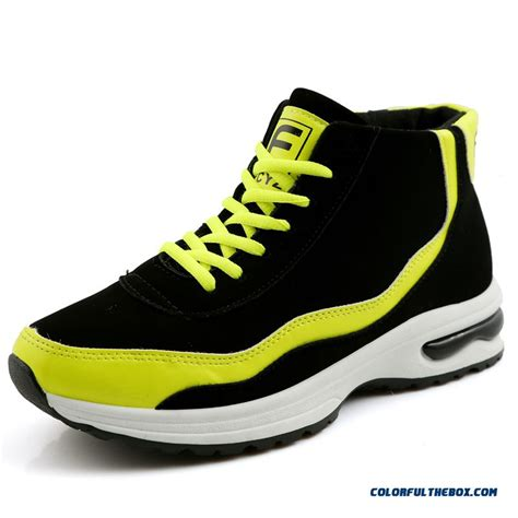 basketball shoes at low price basketball shoes low price 28 images basketball shoes