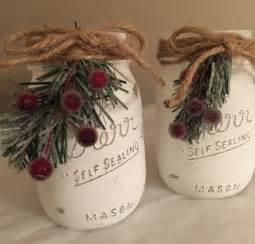 best 25 christmas mason jars ideas on pinterest mason