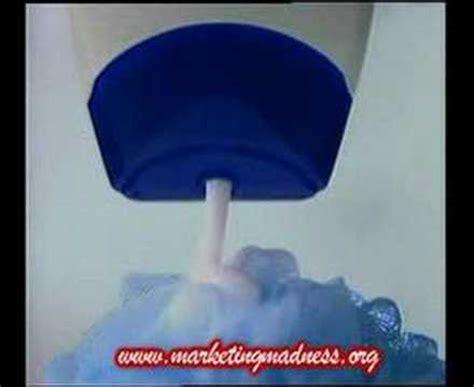 Sabun Dove iklan dove bukan sabun 2002