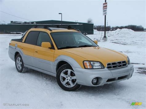 subaru baja lift kit subaru baja lift kit autos post