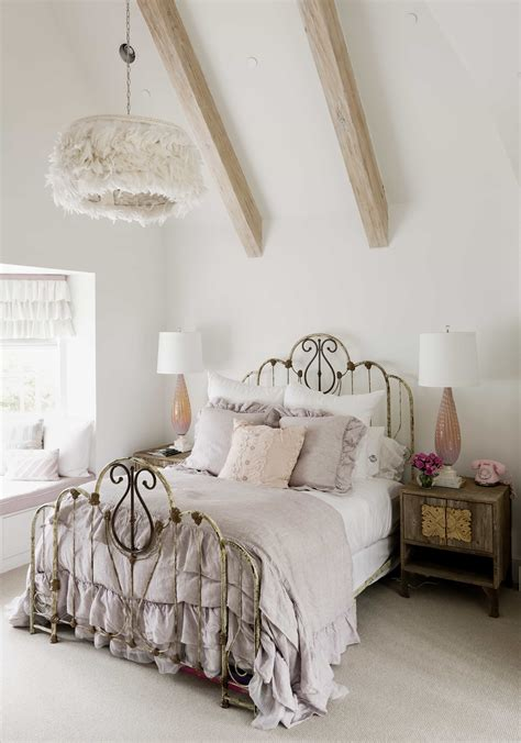 vintage shabby chic home decor bedroom how to decorate a shabby chic bedroom 1 of 20