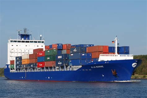 shipping boat picture 187 export faq s