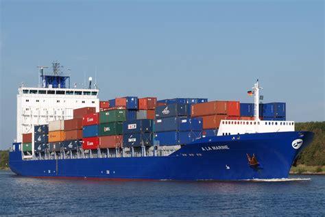 shipping boat definition 187 export faq s