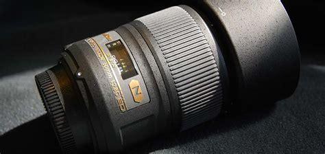 Nikon 35mm F 1 8g Ed Lensa Kamera jual nikon af s 60mm f 2 8g ed micro harga dan spesifikasi