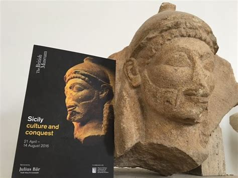 libro sicily culture and conquest sicily culture and conquest paesaggio sicilia