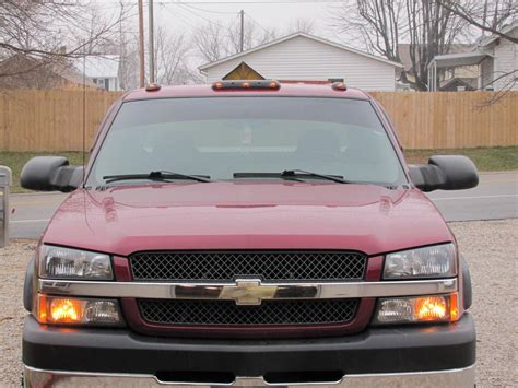 chevy truck cab lights cab lights 2014 2015 2016 2017 2018 silverado