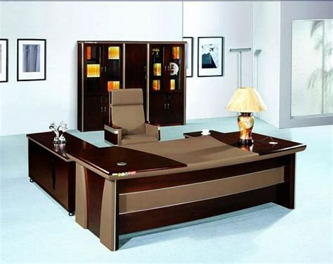 Modern Office Desk Modern Office Desk Small Home Office Desks Office Furniture Pinterest Home Office
