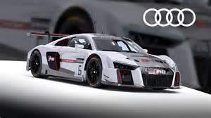 audi r8 lms gt3 iracing motorsport simulations