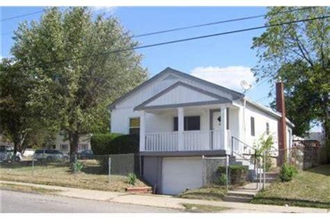 3 bedroom houses for rent in cincinnati ohio top 10 image of 3 bedroom houses for rent in cincinnati