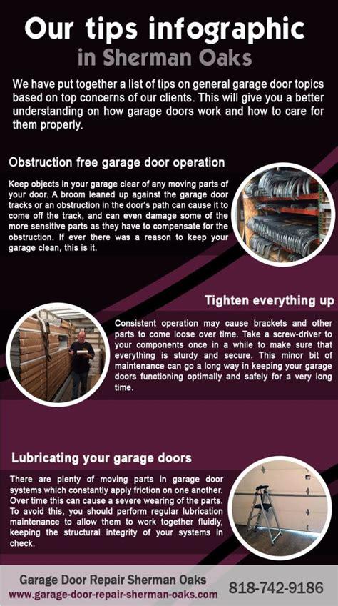 Garage Door Repair Sherman Oaks Ca Garage Door Repair Sherman Oaks Ca Decor23