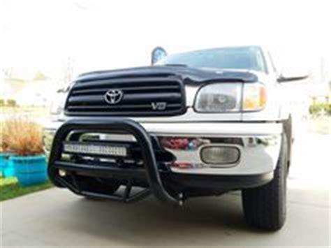 motor auto repair manual 2000 toyota tundra navigation system toyota avensis 2002 2003 2007 service manual car