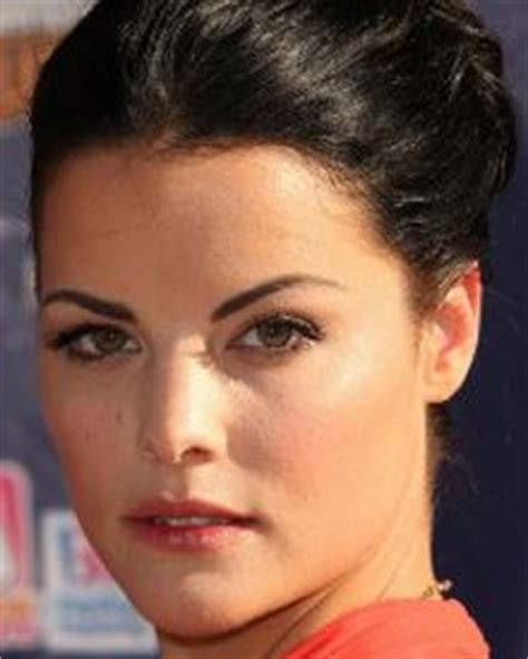 james watt biography in tamil jaimie alexander biography wiki dob family profile