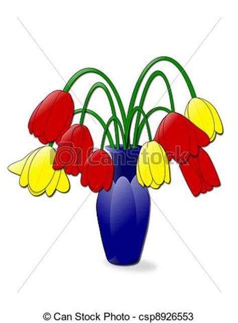 drooping clipart   cliparts  images