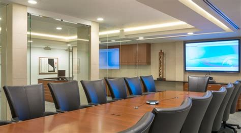 davinci meeting rooms davinci meeting rooms