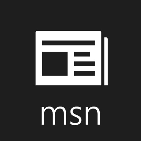 amazon news amazon com msn news appstore for android