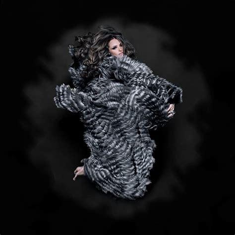 Fashion Council Reveals Fashion Week Designers by Fashion Week Preview 99 Designers Reveal Their Fall 2012