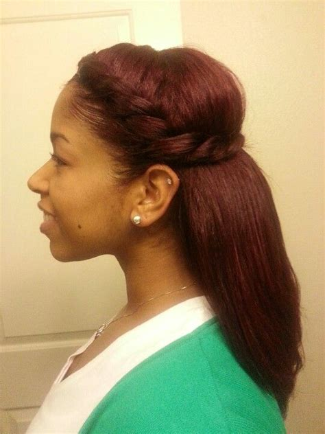 two strand braid hair name strands colors and hair on pinterest